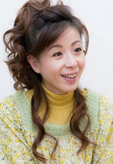 羽野晶紀 和泉元彌の妻 画像.png